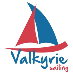 Valkyrie Sailing Charters Logo
